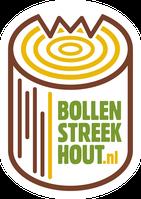 logo bollenstreekhout